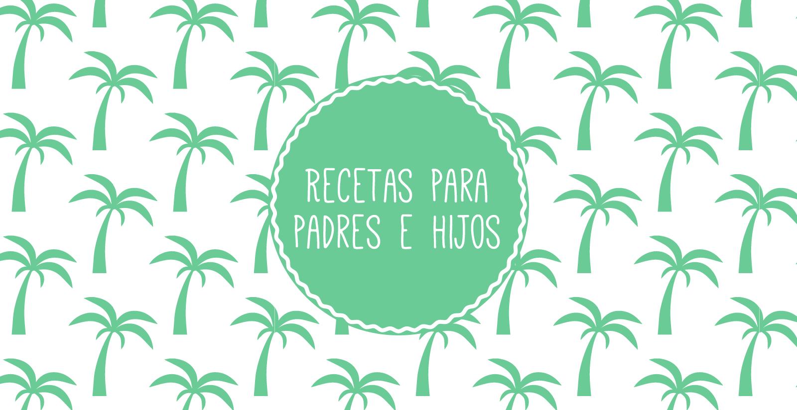 slider-recetas-verano