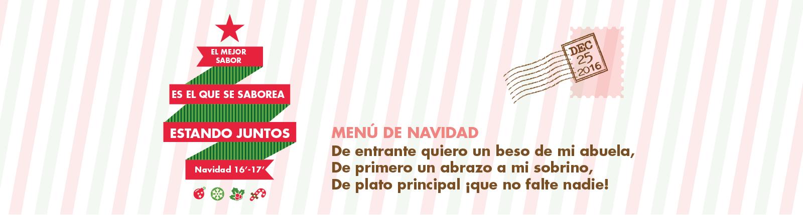 slider-can-navidad-16-17-01