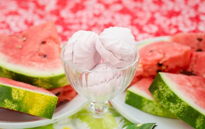 watermelon-1772630_1920