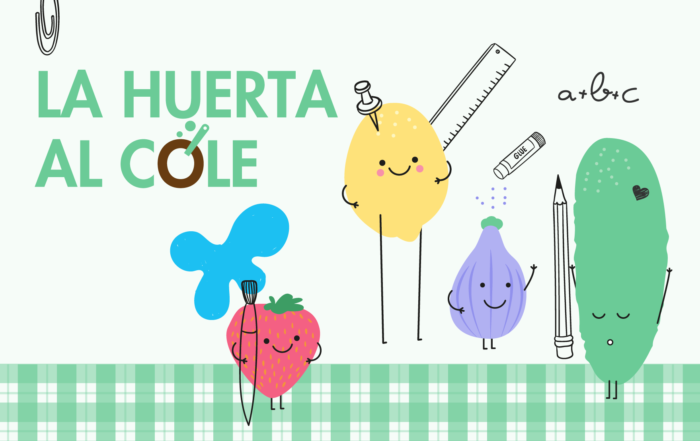 Blog La Huerta al Cole-01