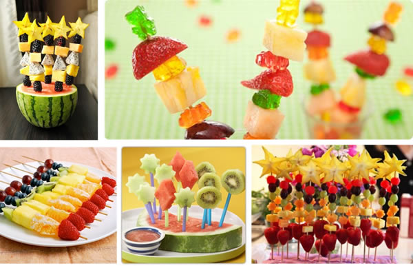 feliz-cumpleaños-saludable