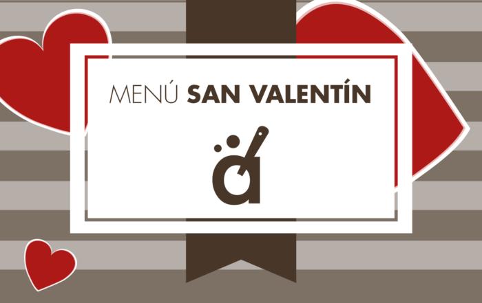 Blog San Valentín