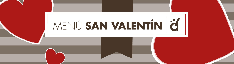web-slider-san-valentn
